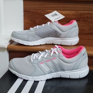 New adidas Women's a.t. 180 Sneakers Sz8